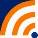 America Matters Media logo