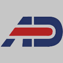 American-Digital, LLC logo