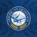 American Heritage School logo
