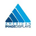 American Image Displays logo