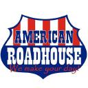 American Roadhouse BV logo