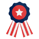 American Roofing LLC logo