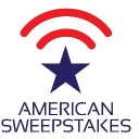 American Sweepstakes & Promotion Company logo