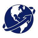 American Trading International, Inc. logo