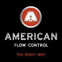 American logo icon