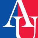 American University - Send cold emails to American University