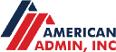 American Admin, Inc. logo