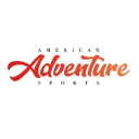 American Adventure Sports, LLC logo