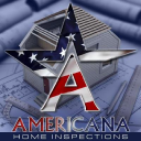 Americana Inspection Services logo