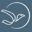 American Aircraft Sales International logo