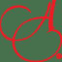 American Air Testing, Inc logo