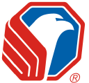 American Alarm logo icon