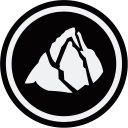 The American Alpine Club - Send cold emails to The American Alpine Club