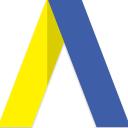American Ambulance Service Inc. logo