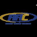 American Apex Corporation logo