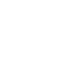 American Appraisers Corporation logo
