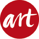 American Art Collector Magazine logo