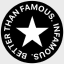 American Artiste Ltd logo
