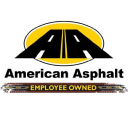 American Asphalt Repair & Resurfacing Co., Inc. logo