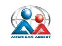American Assist Brasil logo