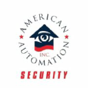 American Automation Building Solutions, Inc. logo