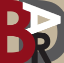 American Bard Theater Company logo