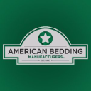 American Bedding Mfg, Inc. logo