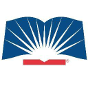 American Bible Society logo