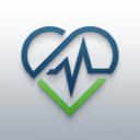 American Biosurgical LLC logo
