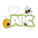 American Book Company Logo