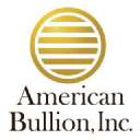 American Bullion Inc. logo