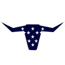 American Bullnose Company logo