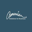 American Business Forms