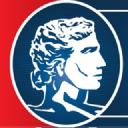 American Business Card logo