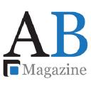 americanbusinessmag.com logo