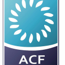 American Cancer Fund/ American Cancer Educational Services logo