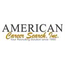 American Career Search,Inc logo