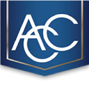 American Carton Company logo