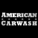 American Carwash Company logo