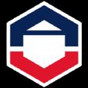 American Chemie-Pharma, Inc. logo