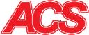 American Chiller Service logo