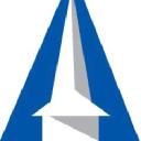 American Church Stewardship Solutions logo