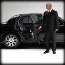 Newark Airport Limo & Corporate Car Service logo