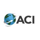 American Conference logo icon