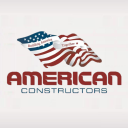 American Constructors, INC logo