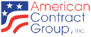 American Contract Group Company Profile
