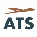 American Cooler Service, Inc. logo