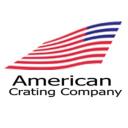 American Crating Company logo