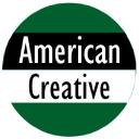 American Creative, Inc. logo