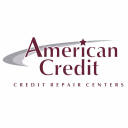 American Credit - Credit Repair Center logo